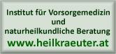 www.heilkraeuter.at