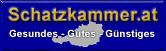 www.schatzkammer.at