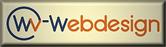 www.wv-webdesign.com
