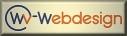 wv-webdesign Logo