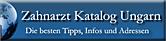 www.zahnarzt-katalog-ungarn.com