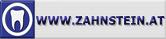 www.zahnstein.at